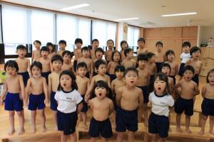 4sai-kosumosu-2
