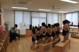 4sai-kosumosu-7